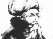 Ibn Arabi - YouTube.mp4