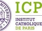 Formation sur le dialogue interreligieux (Institut Catholique de Paris)