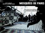 Mosquées de Paris (L5A3 Production)