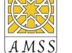 Association of Muslim Social Scientists of North America (AMSS)