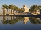 Museum of Islamic Art (MIA) de Doha (Qatar)