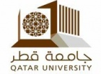 College of arts & sciences arabic for non-native speakers program (Qatar University)