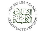 Muslim College of London