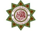 The World Islamic Sciences and Education University (WISE) of Jordan