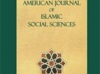 The American Journal of Islamic Social Sciences (AJISS)
