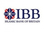 Islamic Bank of Britain (IBB)
