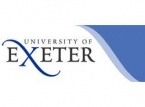 Institute of Arab and Islamic Studies (University of Exeter)