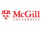 Institute of Islamic Studies (McGill University)