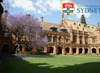 Department of Arabic and Islamic Studies (University of Sydney)
