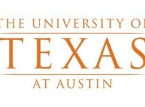 Departement of Middle Eastern Studies (The University of Texas au Austin)