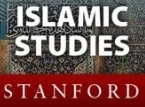 The Abbasi Program in Islamic Studies (Stanford University)