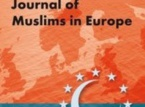 Journal of Muslims in Europe