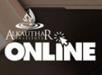 AlKauthar institute