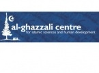 Al-Ghazzali Centre for Islamic Sciences and Human Development