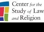 Center of the Study of Law and Religion (CSLR)