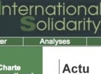 International Solidarity Movement (ISM)
