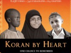 Koran by heart (HBO Documentary)