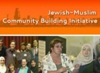 Jewish-Muslim Community Building Initiative