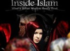 Inside Islam: What a Billion Muslims Really Think (National Geographic documentary)