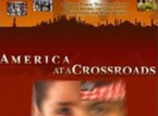 America at a Crossroads - The Muslim Americans (Documentary)