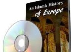 An Islamic History of Europe (BBC)