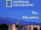 The Alhambra (National Geographic documentary)