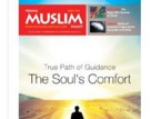 Young Muslim Digest