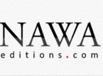 Nawâ Editions
