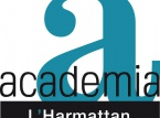Academia-L'Harmattan, collection Islams en changement