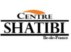 Centre Shatibi (Stains)
