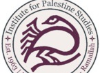 The Institute for Palestine Studies (IPS)