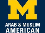 Arab and Muslim American studies (University of Michigan)