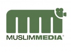 Muslim Media (Germany)