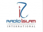 Radio Islam International (South Africa)