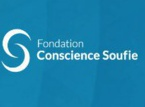 Fondation Conscience Soufie