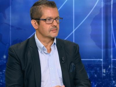 Kamel Meziti