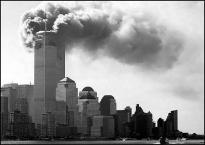Catégorisation forcée, victimisation, stigmatisation, radicalisation et désolation…
