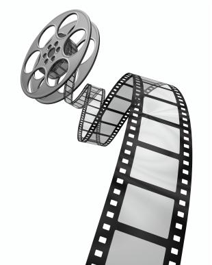Monothéismes et cinéma : un rapport conflictuel ?