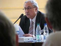 Mohammed Amin AL-MIDANI