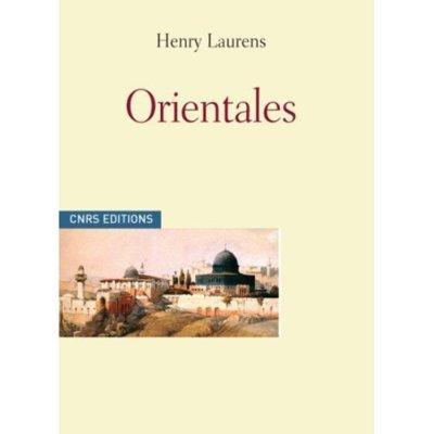 Orientalisme et préjugés