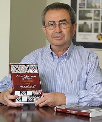 Histoire et évolution de la langue arabe