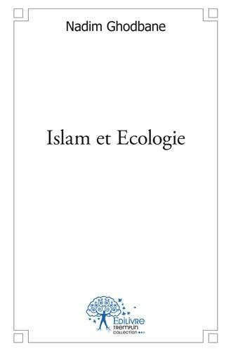 """Revue de presse : Le CCIF, David le film, """"Islam et Écologie"""""""