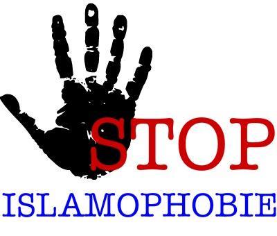 « L'islamophobie » en question - 1ère partie