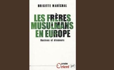Dans la tête des Frères européens