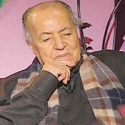 Gamal al-Banna - écrivain et penseur islamique moderniste, souvent contesté par les cercles traditionnels, estime qu'une réelle réforme du discours religieux nécessite l'élaboration d'une interprétation moderne du Coran (légende publiée par Al-Ahram Hebdo)