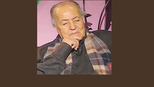 Gamal al-Banna (1920-2013) : « La crise réside dans l'immobilisme de la pensée islamique »