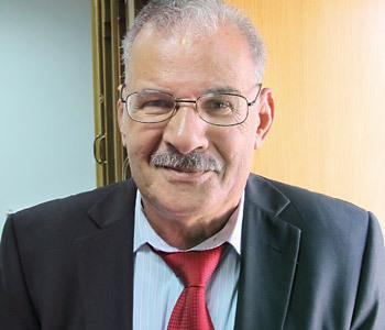 M. Azab