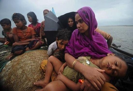 « un regard ni gai ni triste - un regard transparent, qui en avait trop vu » (A. Soljenitsyne, le Premier Cercle)./Phot AFP-TV5.ORG