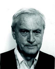 S.E.M. Pierre Lafrance