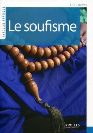 Le Soufisme (Eric Geoffroy)